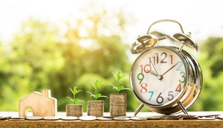 Wie überprüfe ich Wechselkurse? Online-Geldwechsel ist die bequemste Option