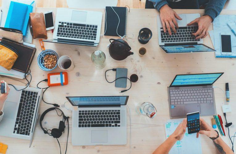 Warum lohnt es sich, eine Anwendung mit effektivem Outsourcing zu erstellen?